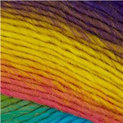 Lion Brand Landscapes Yarn Boardwalk