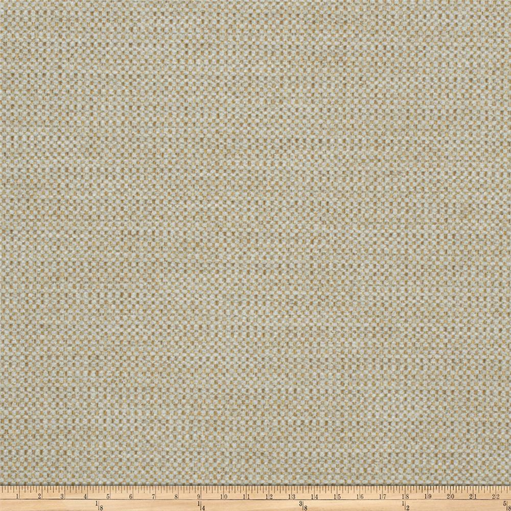 Trend 03403 Chenille Mineral