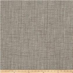 Trend 03141 Tweed Aquatic