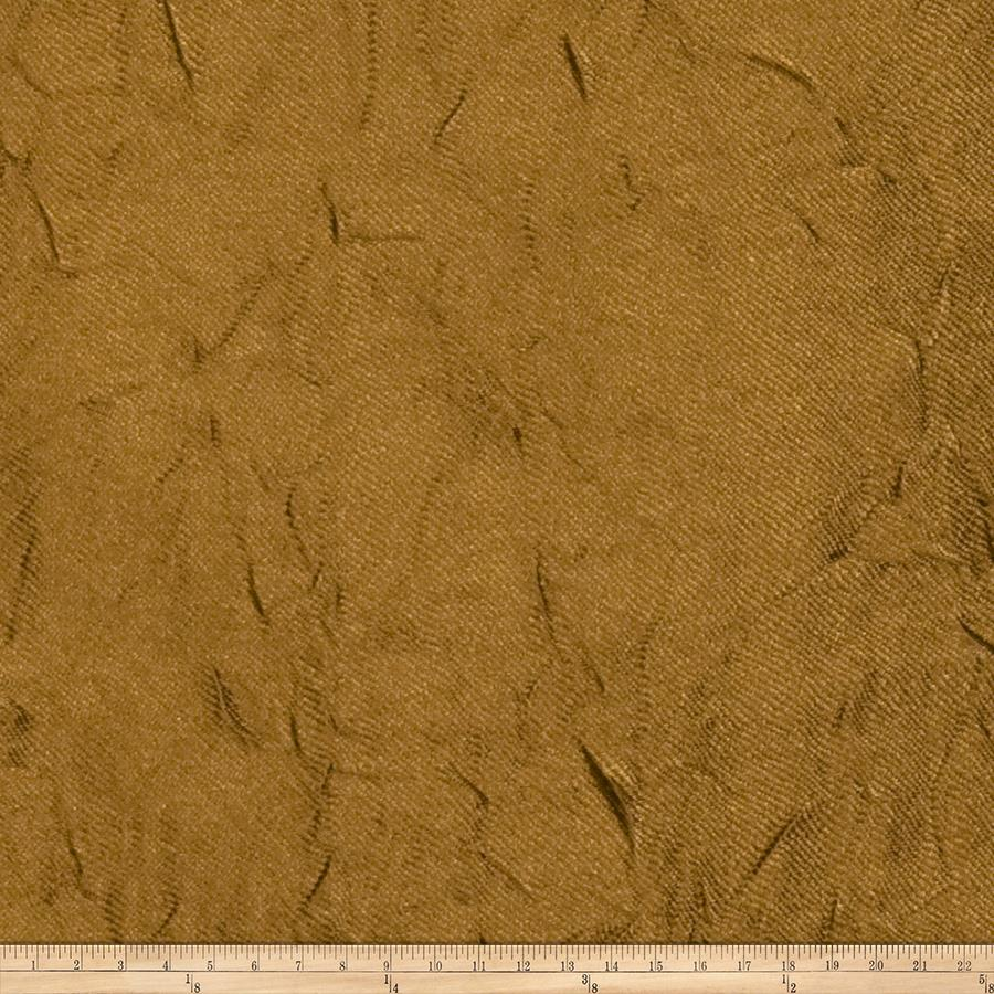 Trend 01508 Faux Silk Olive