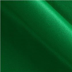 Team Spirit Tricot Grass Green