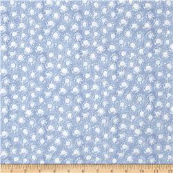 Ella Sunflower Light Blue