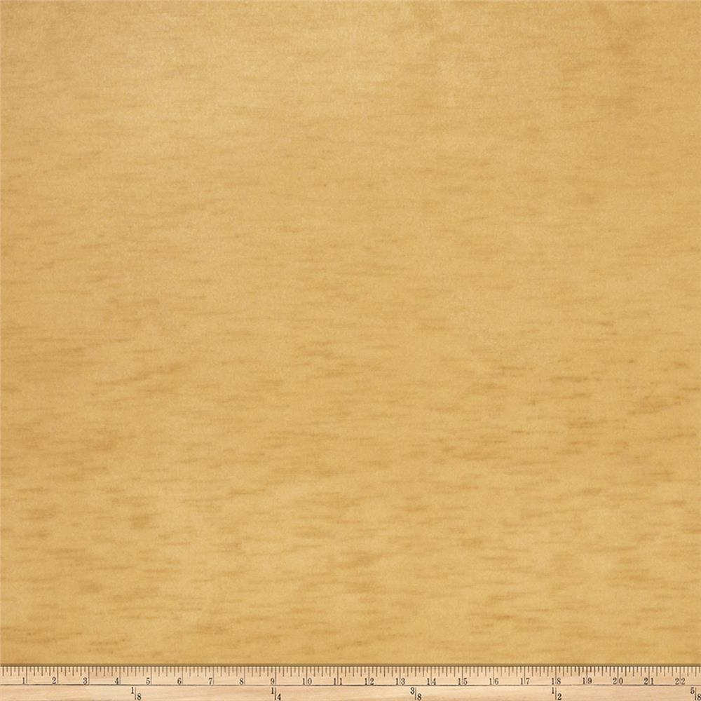Trend 2339 Faux Silk Sand