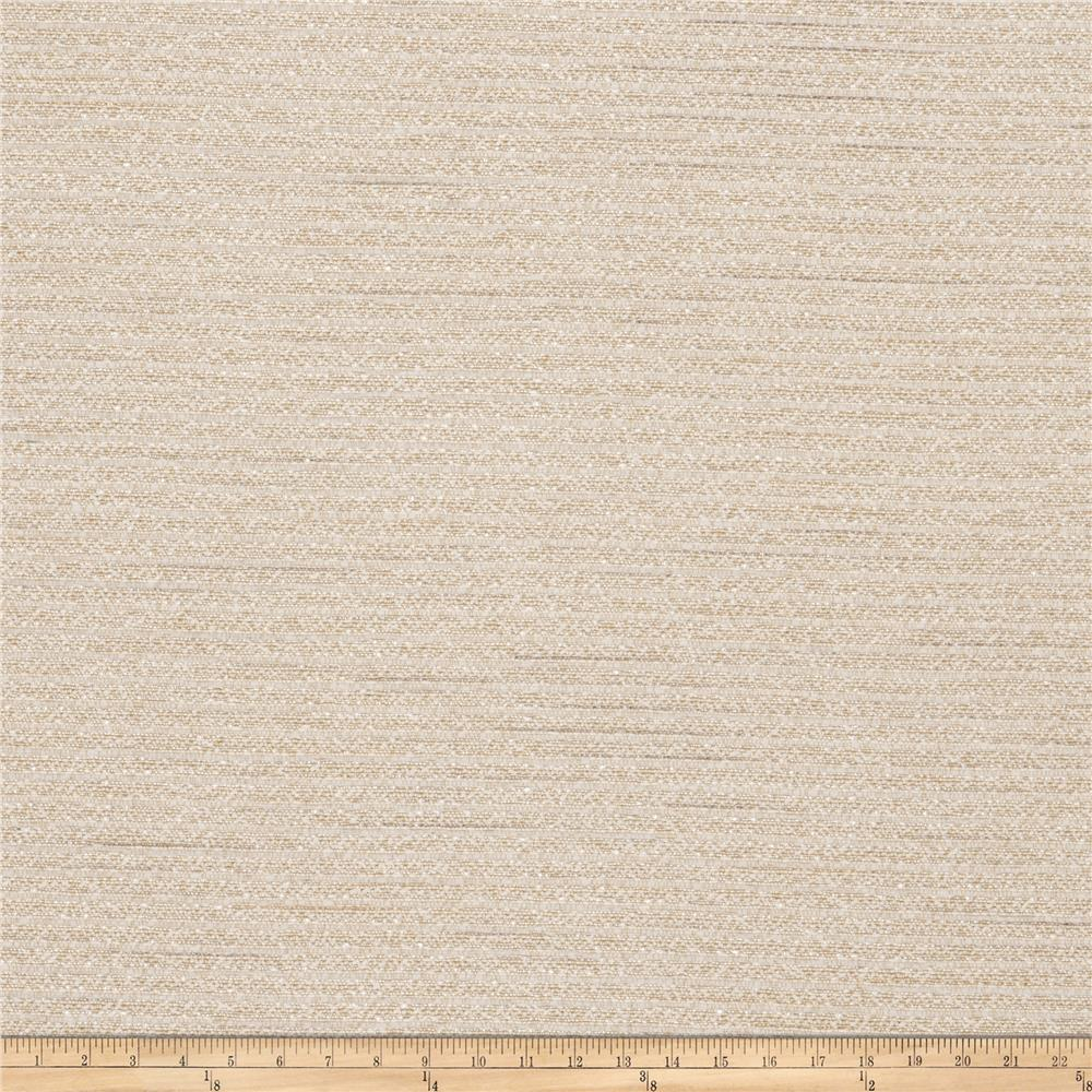 Trend 03704 Chenille Pearl Tweed Cashmere