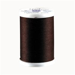 Coats & Clark Dual Duty XP 250yd Chona Brown