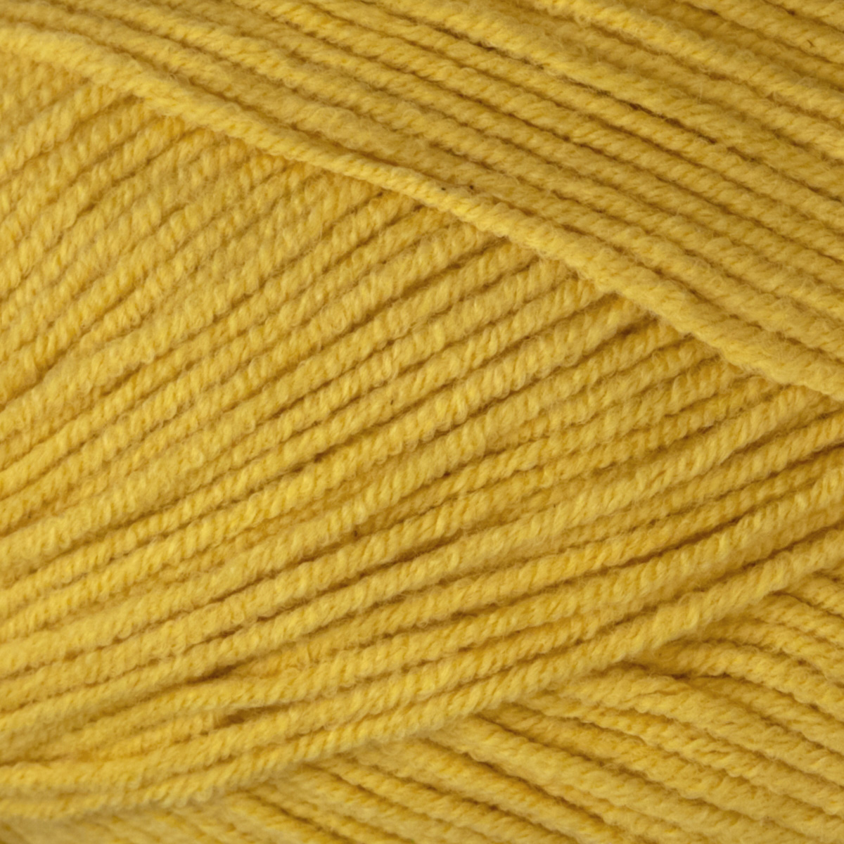 Bernat Cotton-ish by Vickie Howell Yarn (85620) Lemon