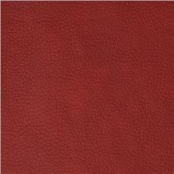 Regal Flannel Backed Vinyl Pecos Cinnamon