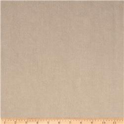 French General Linen Bisque