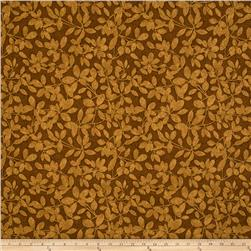 Fabricut Royal Palm Jacquard Copper