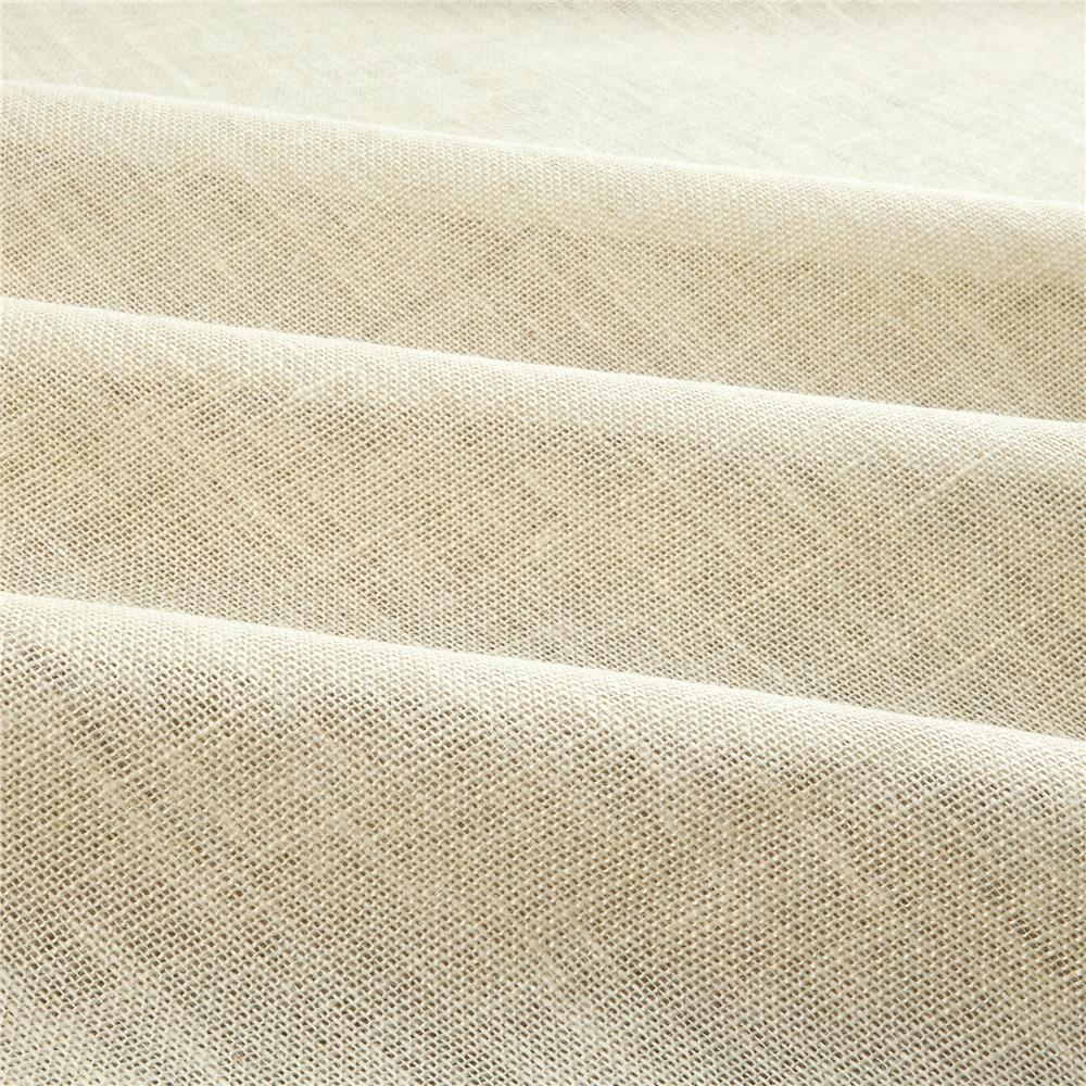 60 sultana burlap oyster discount designer fabric for What is burlap material