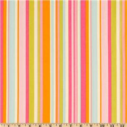Michael Miller Sweets Stripey Spring