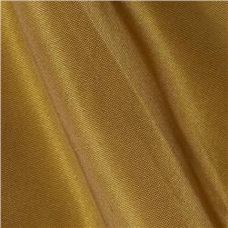 Taffeta Antique Gold
