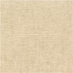 Jaclyn Smith Linen/Cotton Blend Dune