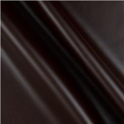 Vinyl Chocolate Brown
