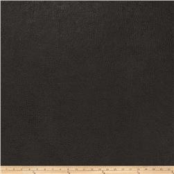 Trend 03343 Faux Leather Ebony