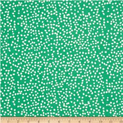 Birch Organic Mod Basics 3 Firefly Dots Pond