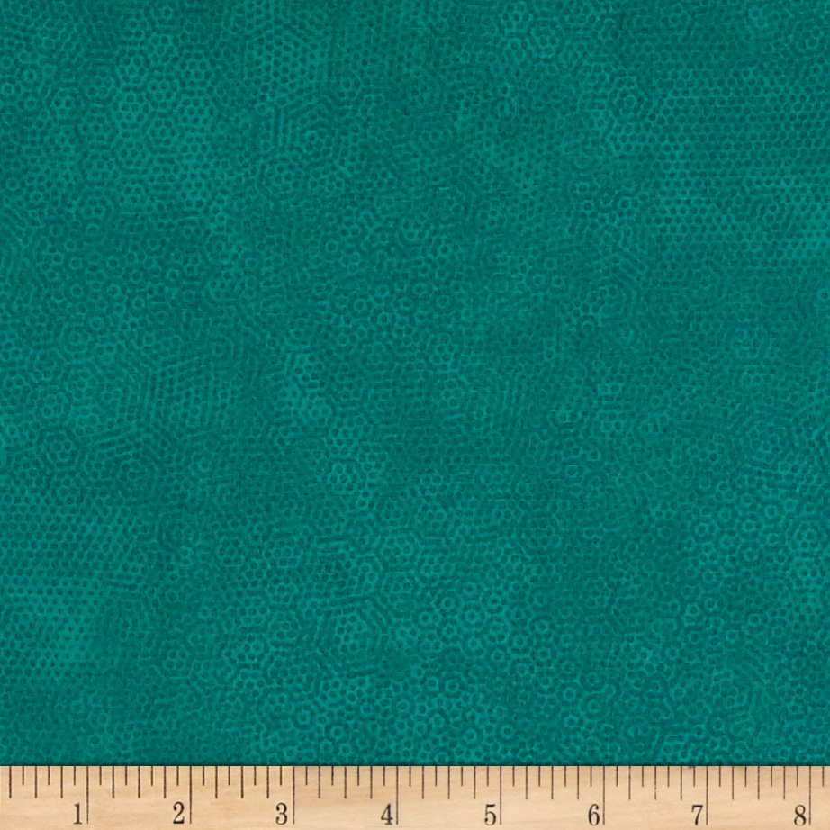 Andover Dimples Keppel Fabric