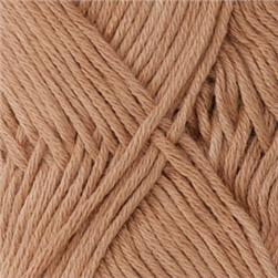 Rowan Organic Cotton 4 Ply Naturally Dyed Yarn