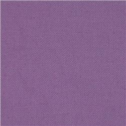 9 oz. Canvas Light Lilac