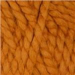Lion Brand Wool-Ease Thick & Quick Yarn (136) Apricot