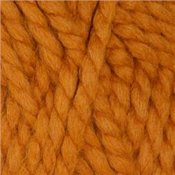 Lion Brand Wool-Ease Thick & Quick Yarn (136)