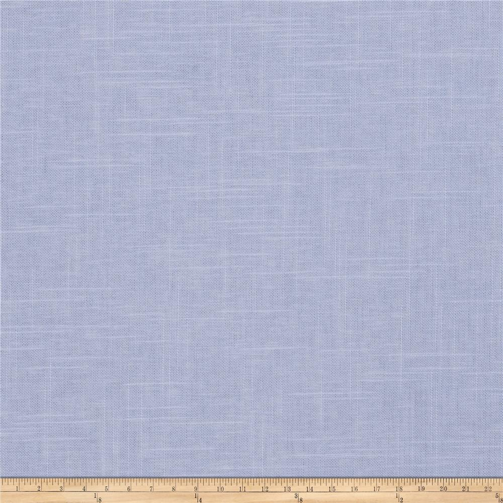 Fabricut Haney Linen Viscose Sail