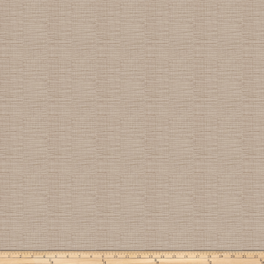 Jacquard Upholstery Fall Out Linen Fabric 0411734