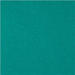 Crease Resistant Saxtwill Jade