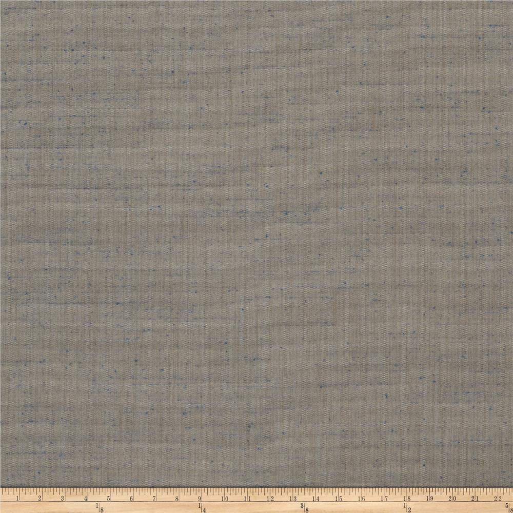 Trend 03236 Faux Silk Horizon