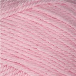 Red Heart Soft Yarn (6768) Pink