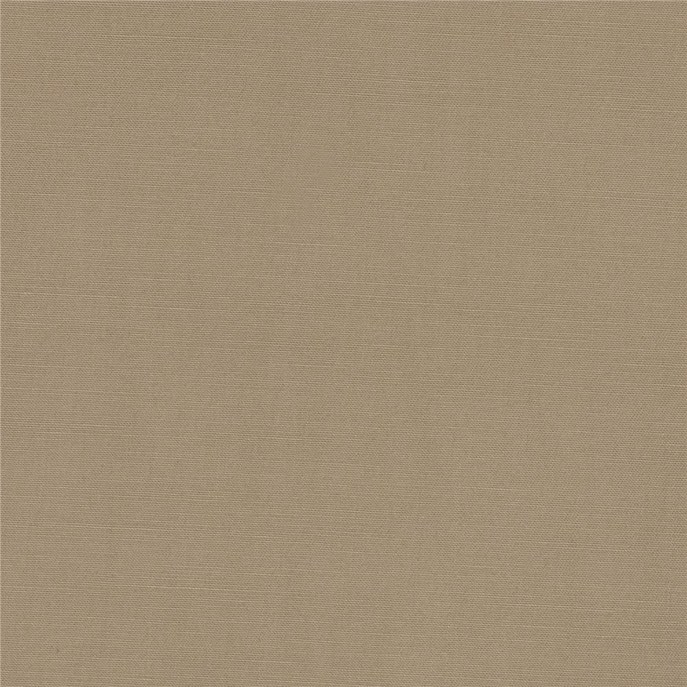 Kaufman Fineline Twill 4.9 Oz Light Beige