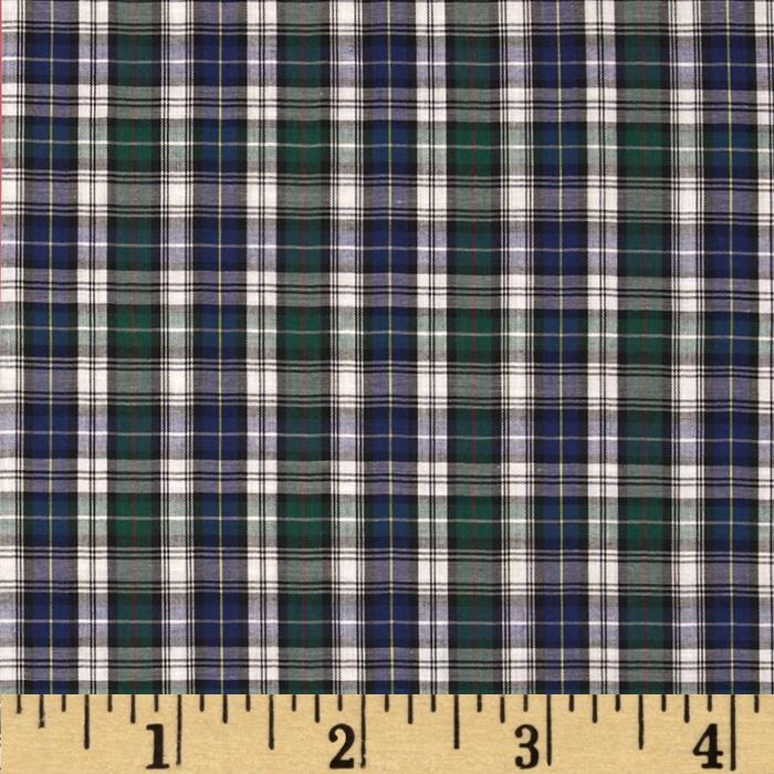 imperial tartan plaids forbes discount designer fabric. Black Bedroom Furniture Sets. Home Design Ideas