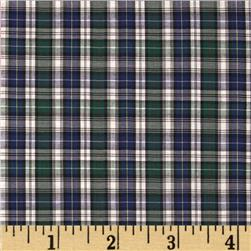 Imperial Tartan Plaids Forbes