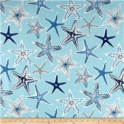Waverly Sun N Shade Stars Collide Nautical