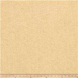 Jaclyn Smith 02133 Linen Blend Dune