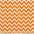 Remix Flannel Chevron Mango