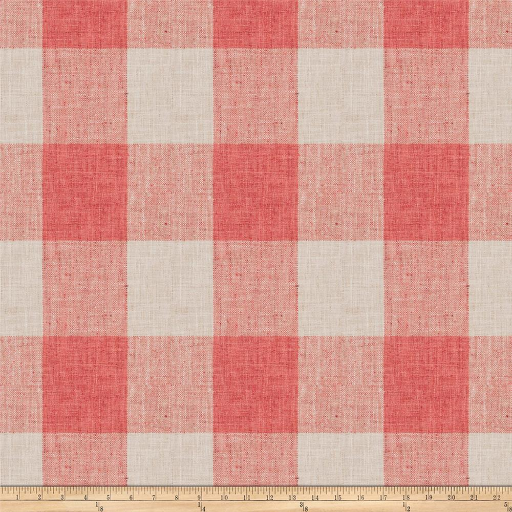 Trend 03964 Coral