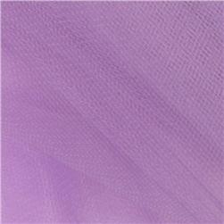108'' Wide Nylon Tulle Pansy