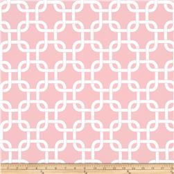 Premier Prints Gotcha Twill Bella Pink Fabric