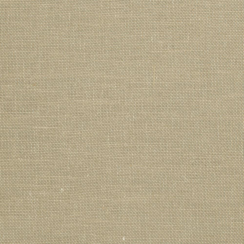 Jaclyn Smith Faux Burlap Blend Linen