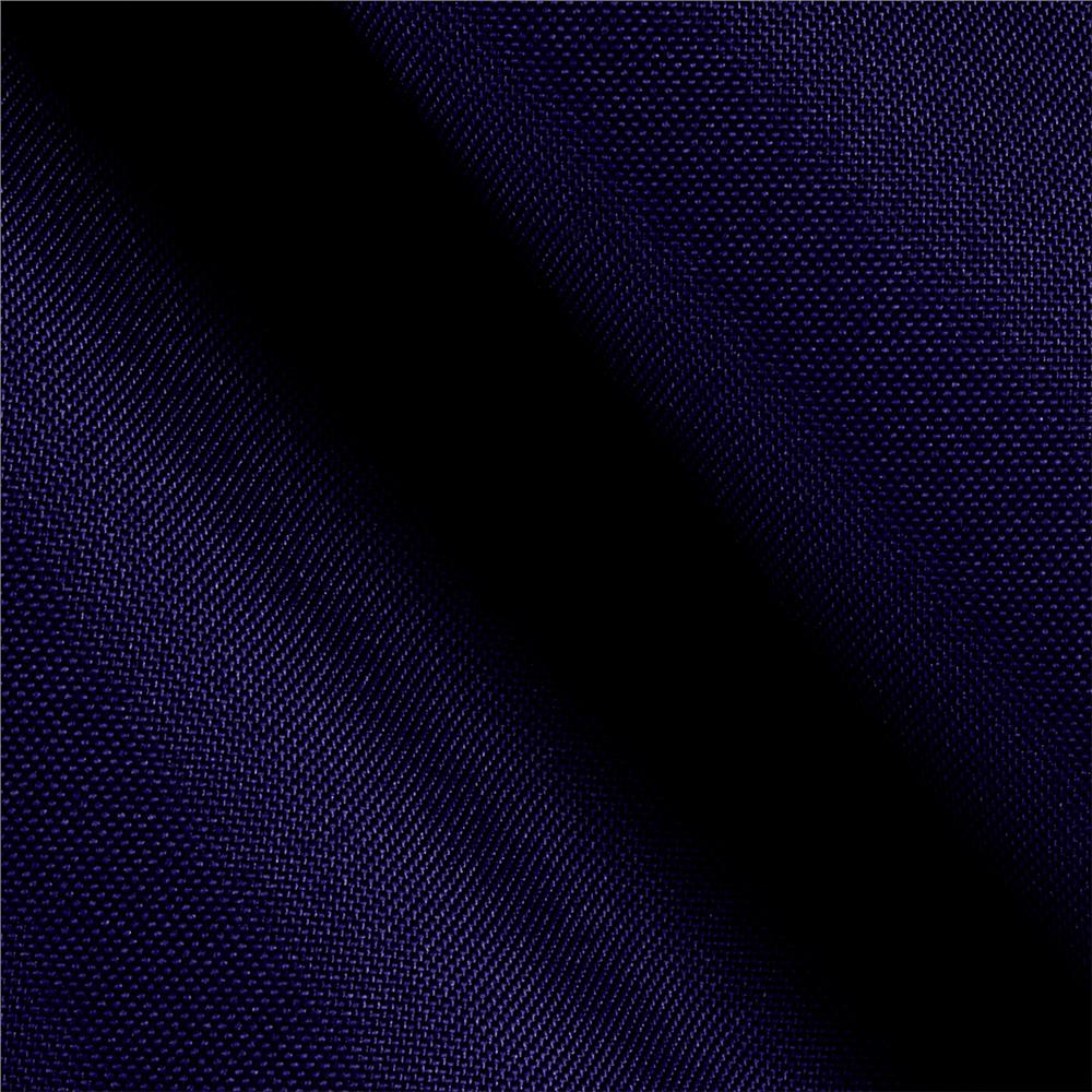 Outdoor Oxford Sailcloth Purple