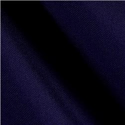 Outdoor Waterproof Oxford Sailcloth Purple
