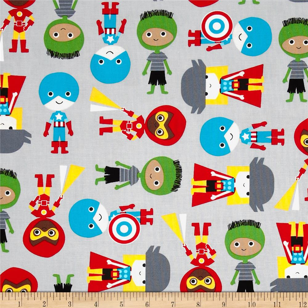 Super kids super boys green adventure discount designer for Wholesale childrens fabric