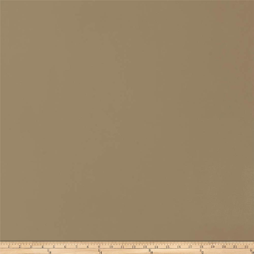 Trend 04105 Faux Leather Sesame