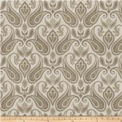 Trend 03171 Charcoal