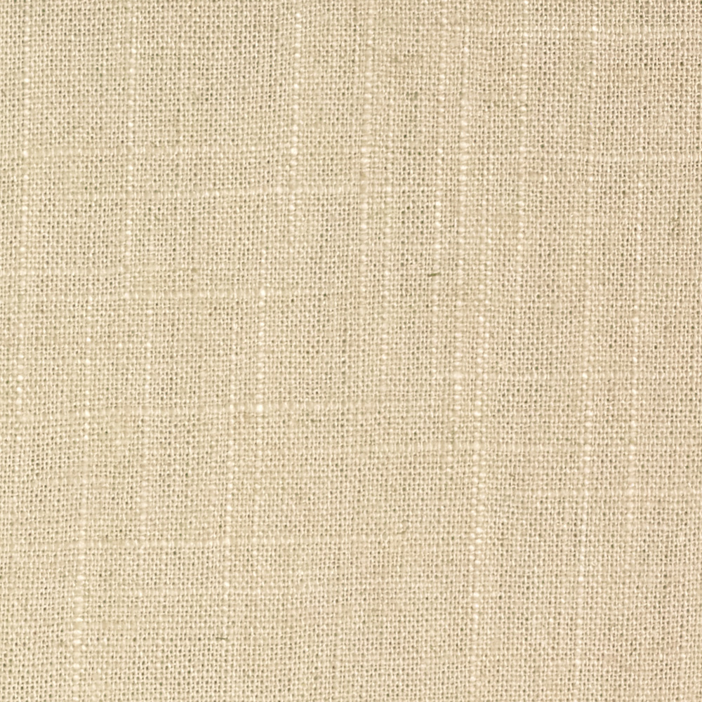 Nate Berkus Old Country Linen Mushroom Fabric