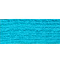 Team Spirit 1-1/2'' Solid Trim Teal