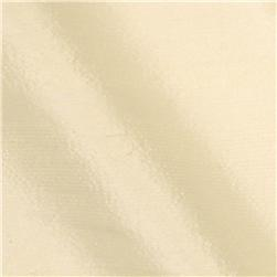 Dupioni Silk Fabric Ivory