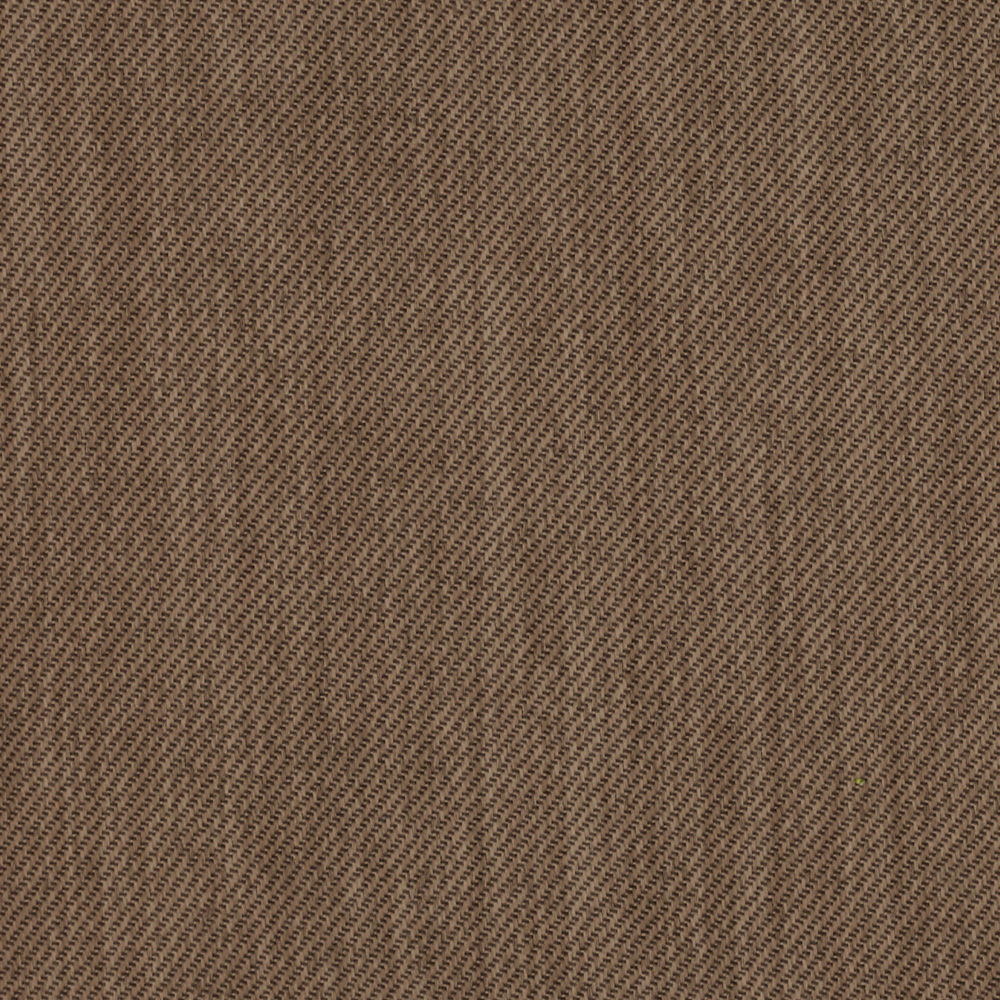 Richloom Solarium Outdoor Mojo Taupe Home Decor Fabric