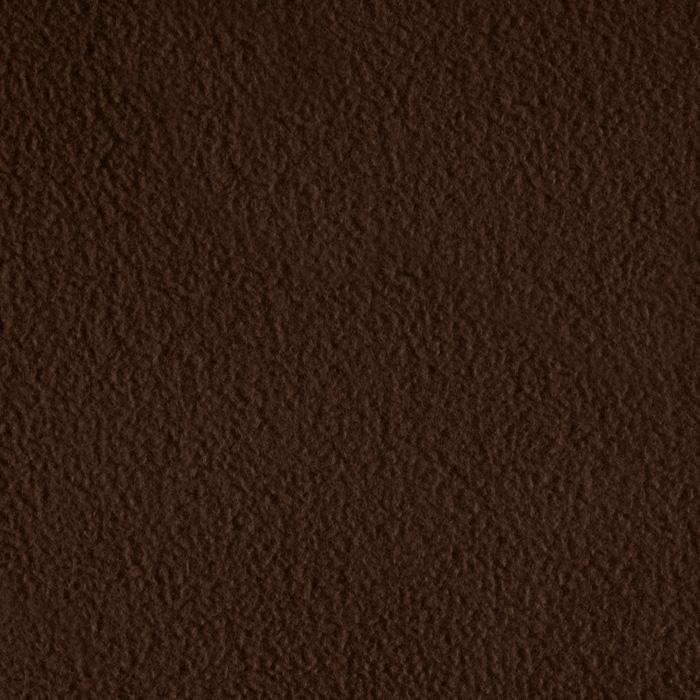 WinterFleece Velour Brown
